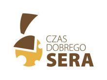 Czas Dobrego Sera w Sandomierzu