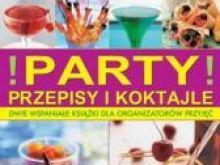 Czas na party