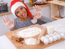 Czekamy na wasze świąteczne porady!