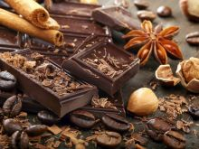 Ile trzeba zapłacić za tabliczkę naprawdę dobrej czekolady?