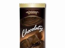 Czekolada nadziewana Chocolaty