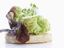 Czemu warto jeść chleb pełnoziarnisty?
