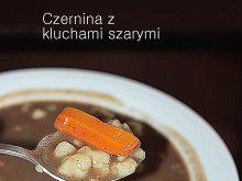 Czernina