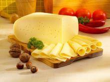 Czesi wolą polskie produkty