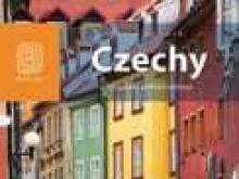 Czeska kuchnia i czeskie specjały