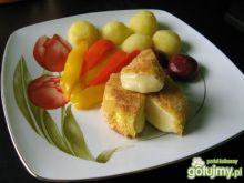 Czeski obiad