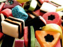 Czy cukier ogłupia?