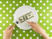 Czy da się jeść za grosze?