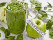 Czy dietą można się wyleczyć?