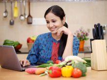 Czy (i jak) planować domowe menu?