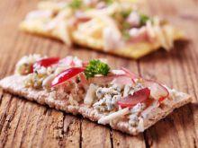 Czy warto jeść pieczywo pełnoziarniste?
