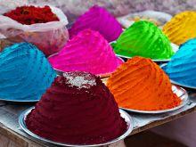 Barwniki spożywcze - czy ich używać?