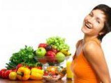 Czym jest dieta ostatniej szansy?