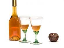 Czym w przepisie zastąpić białe wino?