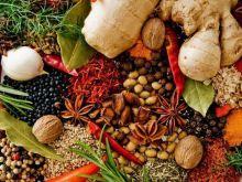 Czym zastąpić vegetę?