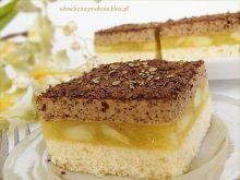 Dagmara blogerka opowiada o kulinarnej pasji
