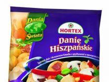 Danie Hiszpańskie - hiszpański obiad
