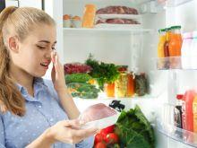 Jak właściwie odczytać daty ważności na produktach spożywczych?