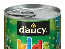 D'aucy Kids
