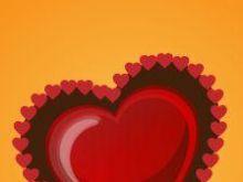 Dbamy o serce