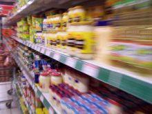 Deficyt sklepów całodobowych