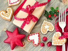 Pomysły na ozdoby świąteczne