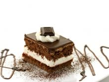 Dekorowanie ciast i tortów