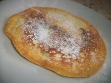 Delikatny omlet