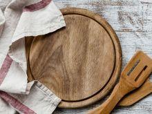 Deski do krojenia - jak wybrać najlepszą?
