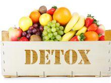 Jak oczyścić organizm z toksyn?