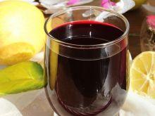 Detoksykujący i odżywczy koktajl z soku z buraka
