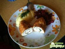 Dewolaj z kurczaka
