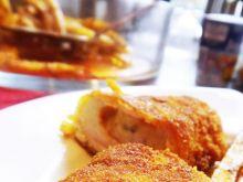 Dewolaj z serem