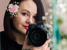 Bloger Tygodnia - Mienta blog
