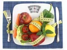 Dieta Atkinsa, czyli wszystko co tłuste!