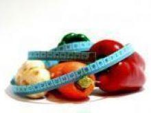 Dieta bezsolna - jak to działa?