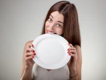 Dieta Cambridge - dla kogo jest i na czym polega?