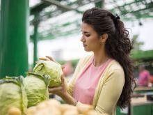 Dieta monoskładnikowa na przykładzie diety kapuścianej