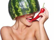 Dieta PALEO – żywieniowy powrót do przeszłości