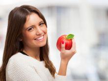 Dieta pięciu przemian - dowiedz się o niej więcej!
