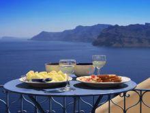 Dieta śródziemnomorska  najzdrowsza dla mózgu