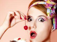 Dieta zmniejszająca łaknienie na słodkie