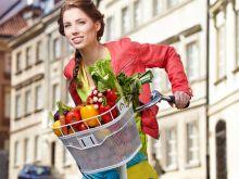 Dieta zwiększająca odporność organizmu