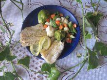 Dietetyczna ryba