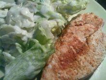 Dietetyczny obiadek 2