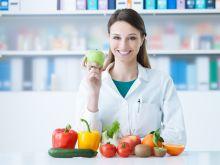 Kiedy szukać pomocy u dietetyka?