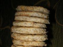 Digestive ciasteczka