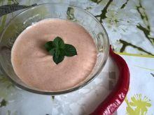 Dip jogurtowy z chili