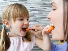 Jak gotować dla niejadka? Warsztaty kulinarne dla rodziców