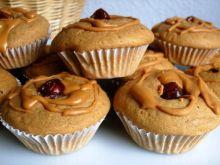Dlaczego muffinki nie wyrastają?